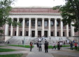 The Best College Libraries: Princeton Review List, (PHOTOS)