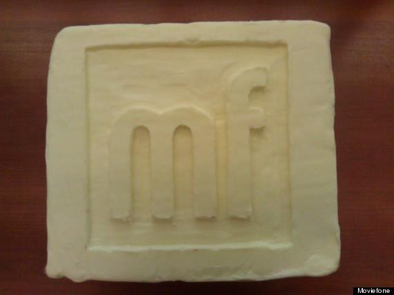 mf_butter