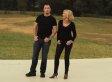 'I Think You Might Like It': John Travolta & Olivia Newton-John Make A Music Video