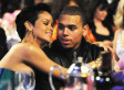 Chris Brown, Rihanna Back Together Again: Why We Can't Look Away