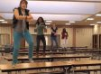 'Spartan High School Style' By Garden Spot Students Named 'Worst Video On The Entire Internet'