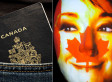Gen Y In Canada: Taxes, Tolerance And Voting Top List Of What Makes A Good Citizen