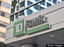 TD Reports Huge Profit, Buys U.S. Investment Firm