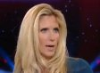 Ann Coulter Says GOP Should Give In To Obama On Taxes: 'We Lost The Election' (VIDEO)