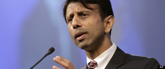 JINDAL FISCAL CLIFF