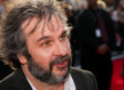 Peter Jackson, 'The Hobbit' Director, On Returning To Middle-Earth & The Polarizing 48 FPS Format
