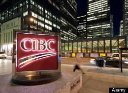 CIBC's Profit Jumps