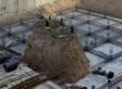 'Nail Grave' Remains In The Middle Of Chinese Construction Site (PHOTOS)