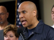 Cory Booker: Food Stamp Challenge Resulting In Hunger Pains, Caffeine Withdrawal