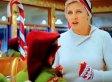 Ellen DeGeneres Ad: One Million Moms Angry Over JC Penney Christmas Commercial (VIDEO)
