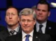 Stephen Harper's Hidden Agenda: Canadians Still Think He Has One, Poll Finds