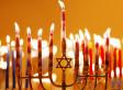 The 8 Rules Of Hanukkah Sex