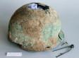 Iron Age Bronze Helmet Found By Metal Detector In England Declared Buried 'Treasure' (PHOTO)
