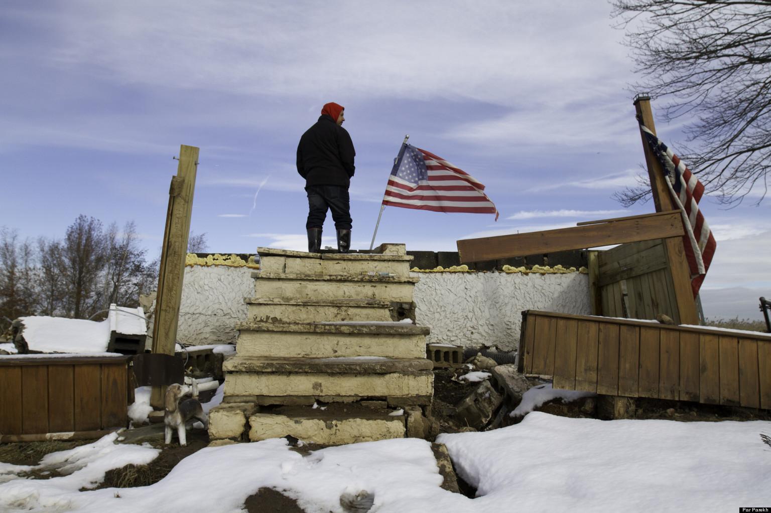 staten island u0026 39 s hurricane sandy damage sheds light on