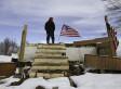 Staten Island's Hurricane Sandy Damage Sheds Light On Complicated Political Battle