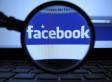 Death On Facebook Now Common As 'Dead Profiles' Create Vast Virtual Cemetery