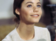 Susan Dey Style Evolution: 'The Partridge Family' Star Is The Epitome Of '70s Cool (PHOTOS)