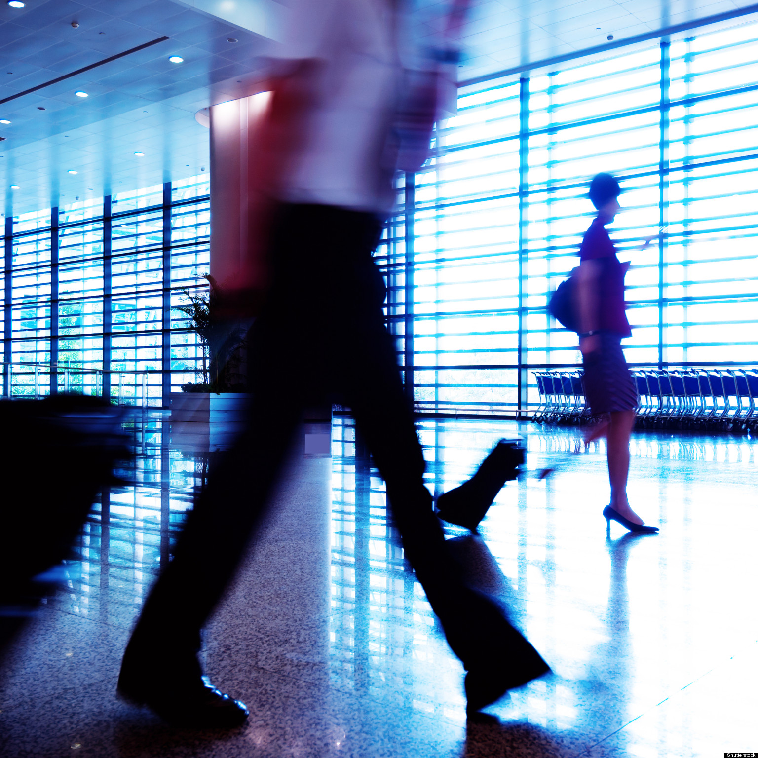 accounting for frequent fliers 1 Were those frequent flier miles you earned on that flight business miles or personal miles what about the ones you earned with your credit card what abou.