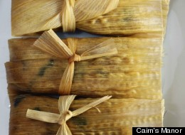 tamale recipes find your new favorite this holiday season