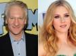 Celebrity Sex: 9 Stars Weigh In On Monogamy