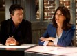 'Leverage' Canceled: TNT Axes Series After Season 5; Finale To Air Dec. 25