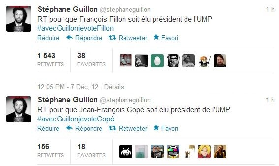 vote guillon twitter