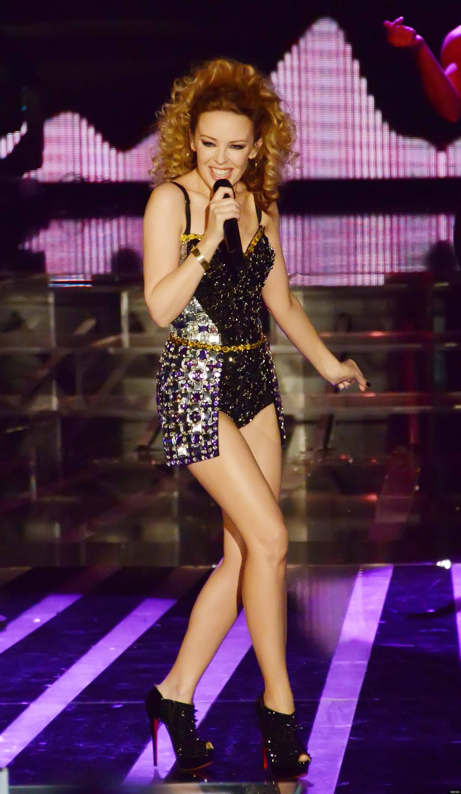 Kylie X Jordyn Collection Gloss