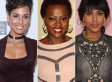 Alicia Keys, Viola Davis And Kerry Washington: The Week's Best Style Moments (PHOTOS)