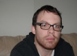 Andrew 'Weev' Auernheimer Sentenced To Over 3 Years In Prison For Hacking AT&T Servers
