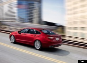 2013_ford_fusion_3