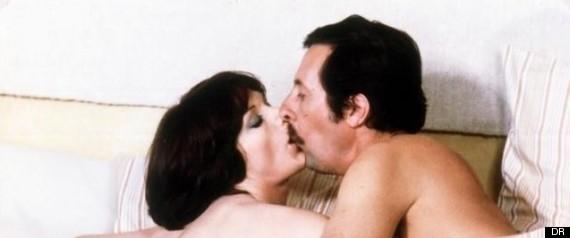 SONDAGE FRANAIS SEXUALIT