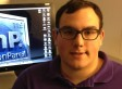 Autism Employment: Aaron Winston Finds Success As Video Game Designer