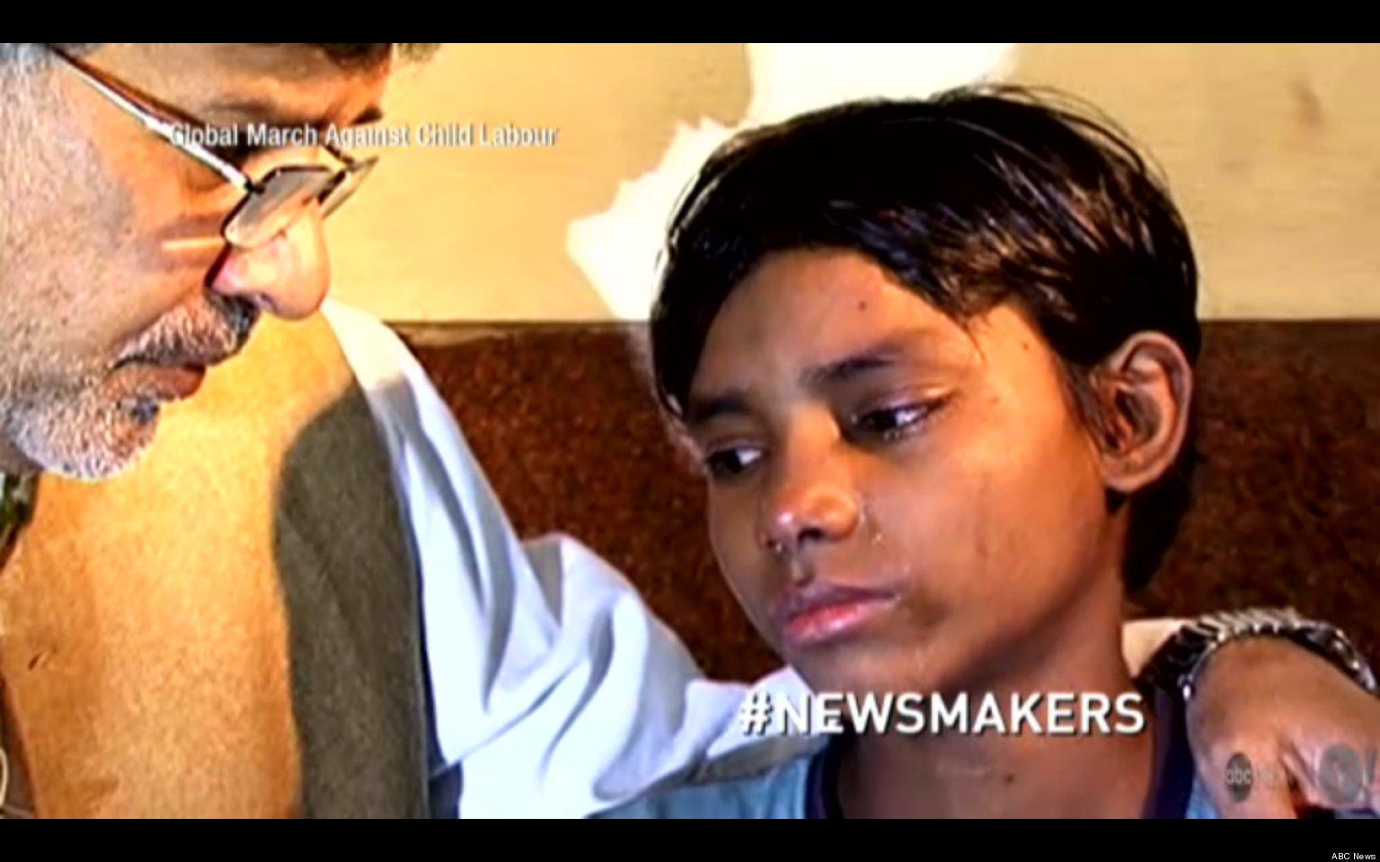 Гей индус видео фото 497-667