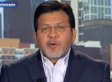 Alberto Gonzales, Former Bush Attorney General, Says He's 'OK' With People Getting High Legally