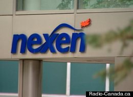 Nexen Pipeline Spill Highlights Critical Flaw In Premiers' Energy Strategy