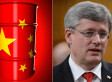 Nexen-CNOOC Takeover Deal Approved: Feds Okay Bid For Calgary Company By Chinese Firm