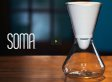 Soma Water Filter Kickstarter Poised To Give Brita Some Competition (VIDEO)