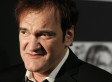 'Django Unchained' Slavery Depictions Not Nearly As Bad As Real History Says Quentin Tarantino