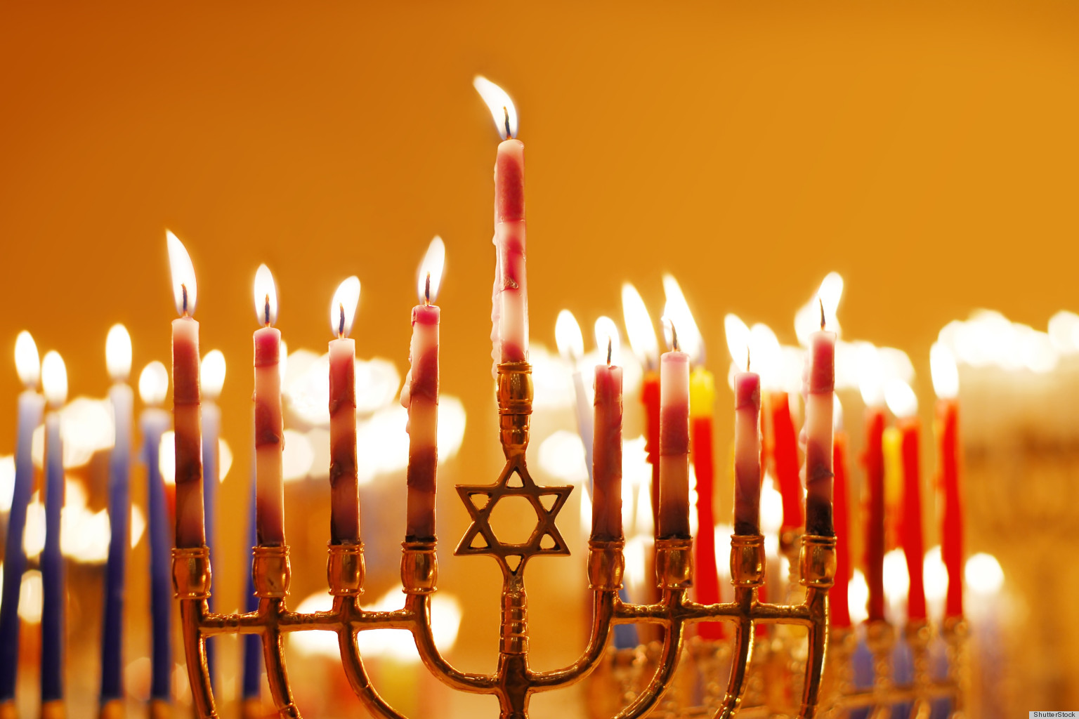Two Great Cookbooks for Hanukkah 2014 | HuffPost