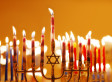 Menorah in the Workplace? That's Playing with Fire
