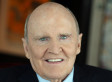 Jack Welch Casts Doubt On Jobs Report Again