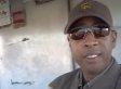 Santa Is Your UPS Man: Ken Jones Sings Our New Favorite Christmas Song (VIDEO)