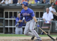 Michael Young Traded To Phillies From Rangers: Report