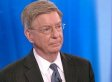 George Will: 'Quite Literally, The Opposition To Gay Marriage Is Dying' (VIDEO)