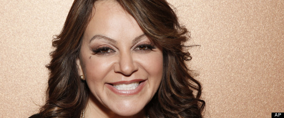JENNI RIVERA MISSING