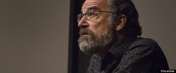 HOMELAND RECAP SEASON 2 EPISODE 11 IN MEMORIAM