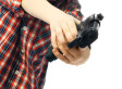 Child Carjackers: Young Boys Accused Of Attempted Robbery With Loaded Gun