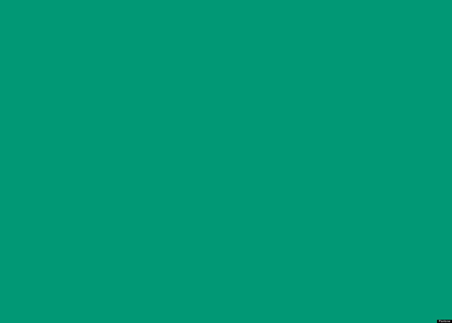 Color Menta Pantone O-color-pantone-2013-verde