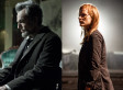 Best Movies Of 2012: Counting Down The Year's 50 Greatest Films (PHOTOS)