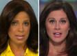Jeff Zucker Thinking Of Moving Erin Burnett To CNN Morning: Report